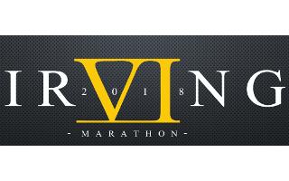 Irving Marathon