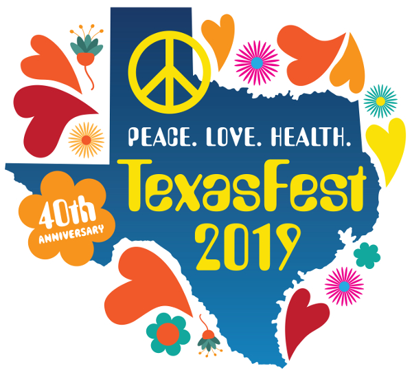 40th Anniversary TexasFest