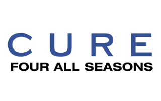 CURE Four All Seasons