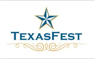 TexasFest