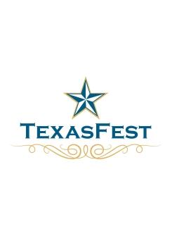 TexasFest 12.4.21