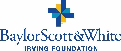 Baylor Scott & White Irving Foundation